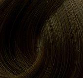 Купить Materia G - Стойкий кремовый краситель для волос с сединой (0122, Матовый/Пепельный/Металлик, CA-6, 120 г, тёмный блондин пепельный кобальт), Lebel Cosmetics (Япония)