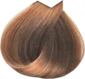 Купить Стойкая крем-краска Life Color Plus (1097, 9.7, светлый блондин коричневый кашемир, 100 мл, Кашемир), FarmaVita (Италия)