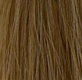 Купить Перманентный безаммиачный краситель Essensity (Блондин золотистый натуральный, 1791146, Бежевый/Золотистый/Золотистый экстра, 9-50, 60 мл, 60 мл), Schwarzkopf (Германия)