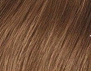 Полуперманентный безаммиачный краситель для мягкого тонирования Demi-Permanent Hair Color (423507, 7N , 60 мл) Paul Mitchell