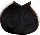 Купить Стойкая крем-краска Life Color Plus (1477, 4.77, интенсивный коричневый кашемир, 100 мл, Кашемир), FarmaVita (Италия)