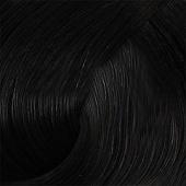 Стойкая крем-краска Igora Royal (1689018, 7-0, Средний русый натуральный, 60 мл, Натуральный/Натуральный экстра, 60 мл) фото