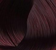 Sense colours - Стойкая крем-краска с низким содержанием аммиака (5.66, 5.66, светлый глубокий красный каштан, 100 мл, Красный) фото