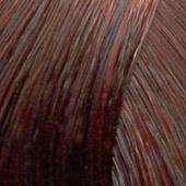 Купить Londa Color - Стойкая крем-краска (81455781/81293914, Base Collection, 6/45, 60 мл, тёмный блонд медно-красный), Londa (Германия)