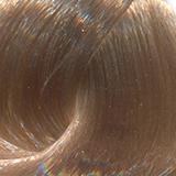 Купить Стойкая крем-краска Hair Light Crema Colorante (LB10471, Коллекция светлых оттенков, 10.003, 100 мл, платиновый блондин натуральный баийа), Hair Company Professional (Италия)
