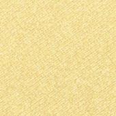 Купить Тени для век Eye-Shadow запасной блок (23132, 102, 1 шт), Limoni (Италия/Корея)