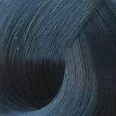 Купить Стойкая крем-краска Igora Royal (Светлый блондин пастельный пепельный экстра, 1688998, Блонд/Пастельный, 9, 5-22, 60 мл, 60 мл), Schwarzkopf (Германия)