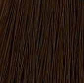 Купить Перманентный безаммиачный краситель Essensity (Средний русый натуральный, 1790338, Натуральный/Натуральный экстра, 7-0, 60 мл, 60 мл), Schwarzkopf (Германия)