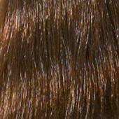 Купить Inoa ODS 2 — Стойкий краситель окислением без аммиака (E0709400, 7.35, 60 г, Base Collection), L'Oreal (Франция)