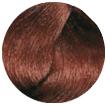 Купить Стойкая крем-краска без аммиака B. Life Color (2731, 7.31, блондин золотисто-коричневый, 100 мл, Теплые бежево-коричневые тона), FarmaVita (Италия)