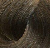 Безаммиачный масляный краситель Megapolis Ollin (391593, 8/71, светло-русый коричнево-пепельный, 50 мл, Базовая коллекция оттенков, 50 мл) фото