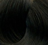 Краска Haute Couture (HC 7/77, 7/77, русый коричневый интенсивный, 60 мл, Базовые оттенки, 60 мл) фото
