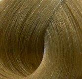 Перманентная крем-краска Ollin Color (720947 , 10/7, светлый блондин коричневый, 60 мл, Коллекция светлых оттенков, 60 м) фото