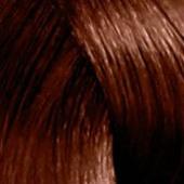 Купить Стойкая краска Revlonissimo Colorsmetique RP (7219914534, Базовые оттенки, 5.34, 60 мл, светло-коричневый золотисто-медный), Revlon (Франция)