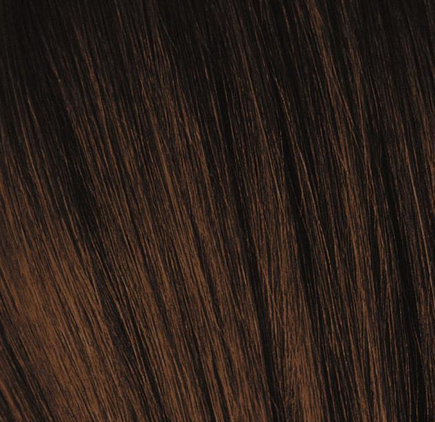 Краска для волос Фитоколор (PH10018A99926, 4, Шатен, 1 шт)