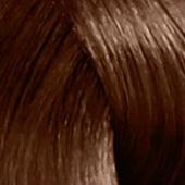 Купить Стойкая краска Revlonissimo Colorsmetique RP (7219914006, Базовые оттенки, 6, 60 мл, темный блонд), Revlon (Франция)