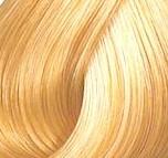 Крем-краска без аммиака Cutrin Reflection Demi (60 мл, Коллекция светлых оттенков, AS 0.3, CUI11-51335р, Золотистый блондин) фото