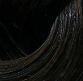 Купить Стойкий краситель для седых волос De Luxe Silver (DLS5/4, 5/4, светлый шатен медный, 60 мл, Base Collection), Estel (Россия)