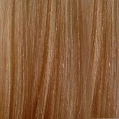 Купить Illumina Color - Стойкая крем-краска (81639577, 10/, яркий блонд, 60 мл, Нейтральный оттенки), Wella (Германия)