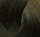 Перманентная крем-краска XG Color (420007, 7N , 90 мл, Натуральные оттенки) Paul Mitchell