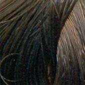 Купить Londa Color - Стойкая крем-краска (81455741/81293890/81200772, 4/4, шатен медный, 60 мл, Base Collection), Londa (Германия)
