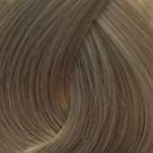 Тонирующий гель KydraGel (KG1101, 10/1, Lightest ash blond, 3*50 мл) фото