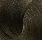 Купить Безаммиачная гель-краска Colorianne Shine (натуральный золотистый блондин, B009160, Базовые тона, 7.30, 60 мл), Brelil (Италия)
