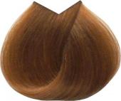 Купить Стойкая крем-краска Life Color Plus (1834, 8.34, светлый блондин золотисто-медный life, 100 мл, Золотисто-медные тона), FarmaVita (Италия)
