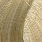 Londa Color - Стойкая крем-краска (81455729/81293878, 12/03, специальный блонд натурально-золотистый, 60 мл, Blond Collection) фото