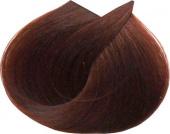 Купить Стойкая крем-краска Life Color Plus (1643, 6.43, темный медно-золотистый блондин, 100 мл, Золотисто медные тона), FarmaVita (Италия)
