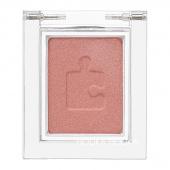 Купить Тени для век Пис Мэтчинг Holika Holika Piece Matching Shadow (Розовый, 20015095, SPK01, 2 г), Holika Holika (Корея)