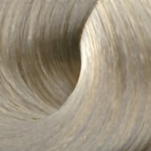 Купить Стойкая крем-краска Superma color (3112, 60/10.12, платиновый блондин пепельно-перламутровый, 60 мл, Минеральные оттенки), FarmaVita (Италия)