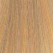 Color Touch Sunlights - Осветляющее тонирование (81387094, /36, золотисто-фиолетовый, 60 мл) фото