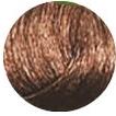 Купить Стойкая крем-краска без аммиака B. Life Color (2063, 6.3, темный блондин золотистый, 100 мл, Осветлители), FarmaVita (Италия)