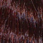 Купить Inoa ODS 2 — Стойкий краситель окислением без аммиака (E1020500, 5.62, 60 г, Base Collection), L'Oreal (Франция)