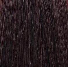 Стойкая краска Matrix SoColor Beauty  (E2260702, 5MR, светлый шатен мокка красный, 90 мл)