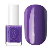 Купить Дышащий кислородный лак для ногтей Oxygen (28062, 52, лавандовое небо, 15 мл, Dance Color Collection), Berenice (Швейцария)
