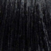 Купить Стойкая крем-краска для волос Cutrin SCC Reflection (CUH001-54014, 2.11, сине-черный, 60 мл, Базовая коллекция оттенков), Cutrin (Финляндия)