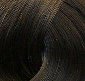 Перманентный краситель The Color (405007, 7A , Натуральный блондин пепельный , 90 мл, Пепельный/Дымчатый/Платиновый)