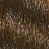 Sense colours — Стойкая крем-краска с низким содержанием аммиака (7.32, Фиолетовый/Красно-фиолетовый/Золотисто-Фиолетовый, 7.32, 100 мл, золотисто-фиолетовый блондин,)
