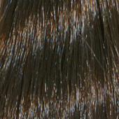 Купить Стойкая крем-краска для волос ААА Hair Cream Colorant (светлый золотисто-фиолетовый блондин, ААА8.32, Золотистый/Бежевый, 8.32, 60 мл), Kaaral (Италия)