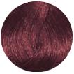 Купить Стойкая крем-краска без аммиака B. Life Color (2652, 6.52, темный блондин махагоновый ирис, 100 мл, Красные ирисовые тона), FarmaVita (Италия)