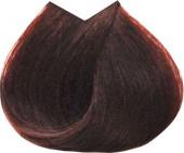 Купить Стойкая крем-краска Life Color Plus (1065, 6.5, расный бук, 100 мл, Махагоновые тона), FarmaVita (Италия)