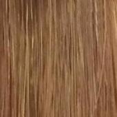 Купить Illumina Color - Стойкая крем-краска (81639684, 8/37, Светлый блонд золотисто - коричневый, 60 мл, Теплые оттенки), Wella (Германия)