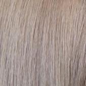 Купить Стойкая крем-краска Superma color (3972, 60/9.72, очень свелый блондин коричнево-перламутровый, 60 мл, Минеральные оттенки), FarmaVita (Италия)