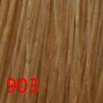 Купить Стойкая крем-краска Superma color (3903, 60/903, очень светлый золотистый блондин, 60 мл, Сильные осветлители), FarmaVita (Италия)