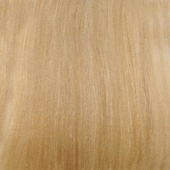 Купить Illumina Color - Стойкая крем-краска (81639584, 10/38, яркий блонд золотисто-жемчужный, 60 мл, Холодные оттенки), Wella (Германия)