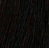 Купить Перманентный безаммиачный краситель Essensity (Светлый коричневый натуральный, 1790341, Натуральный/Натуральный экстра, 5-0, 60 мл, 60 мл), Schwarzkopf (Германия)