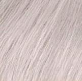 Полуперманентный безаммиачный краситель для мягкого тонирования Demi-Permanent Hair Color (423440, 10A , 60 мл) Paul Mitchell