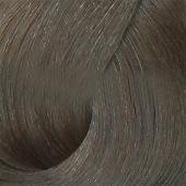Купить Стойкая крем-краска Igora Royal (2093108, Блонд/Пастельный, 10-4, 60 мл, Экстрасветлый блондин бежевый), Schwarzkopf (Германия)